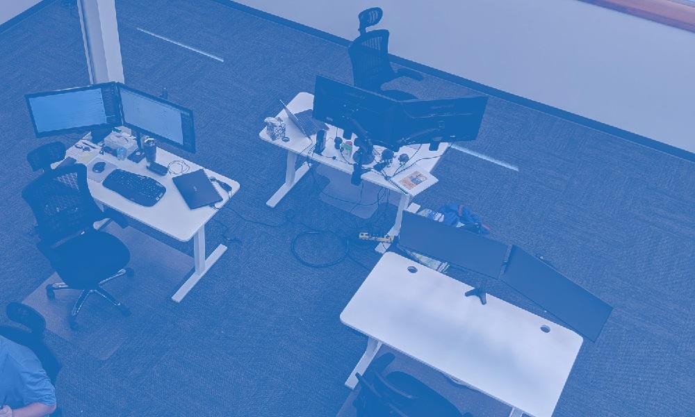 Scraping robot web scraper offices