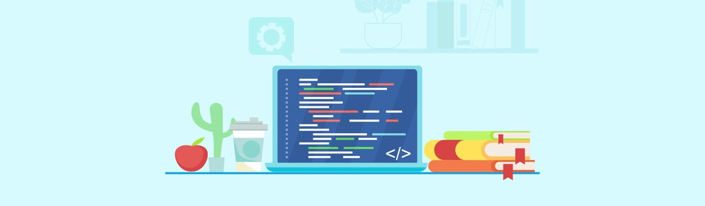 html scraper