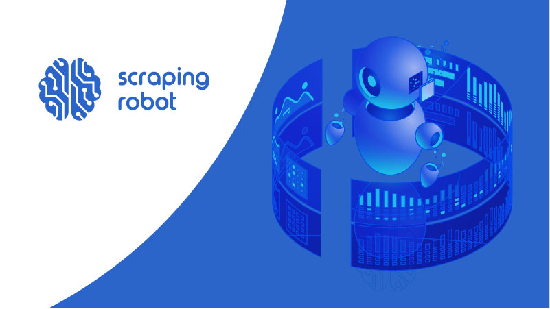 scraping robot offers the best Lead scraper software
