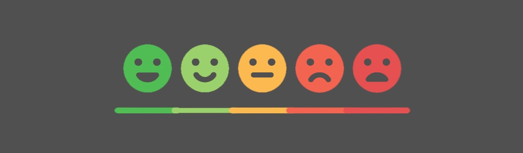 web scraping for sentiment analysis