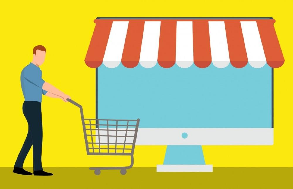 online business leads scraper
