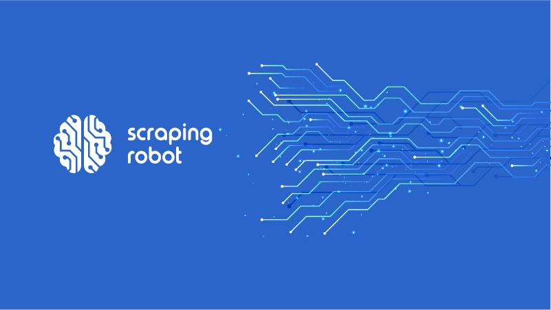 Scraping Robot is the best Walmart web scraping tool