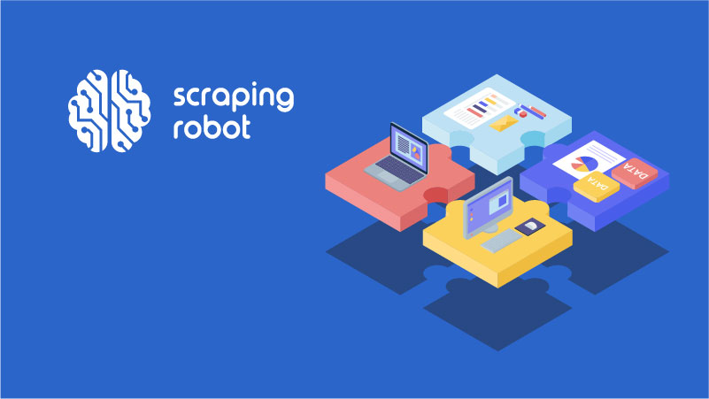 scraping robot is the best pinterest scraping tool