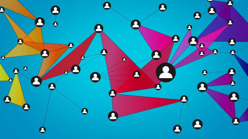 web scraping social media sites