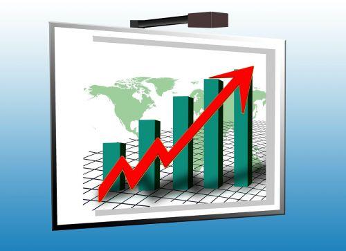 first data competitor analysis, key data competitor analysis