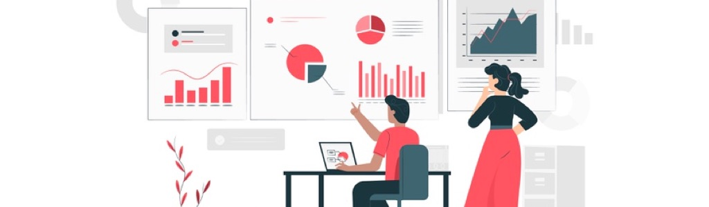 competitor analysis using big data