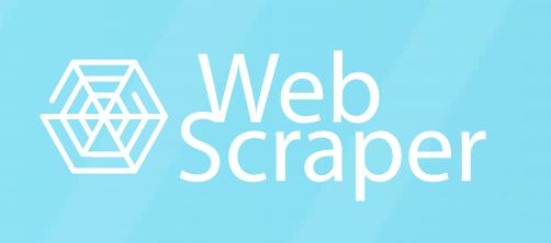 best web scraping tools