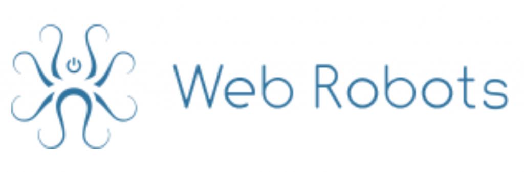 best web scraper scraping tools