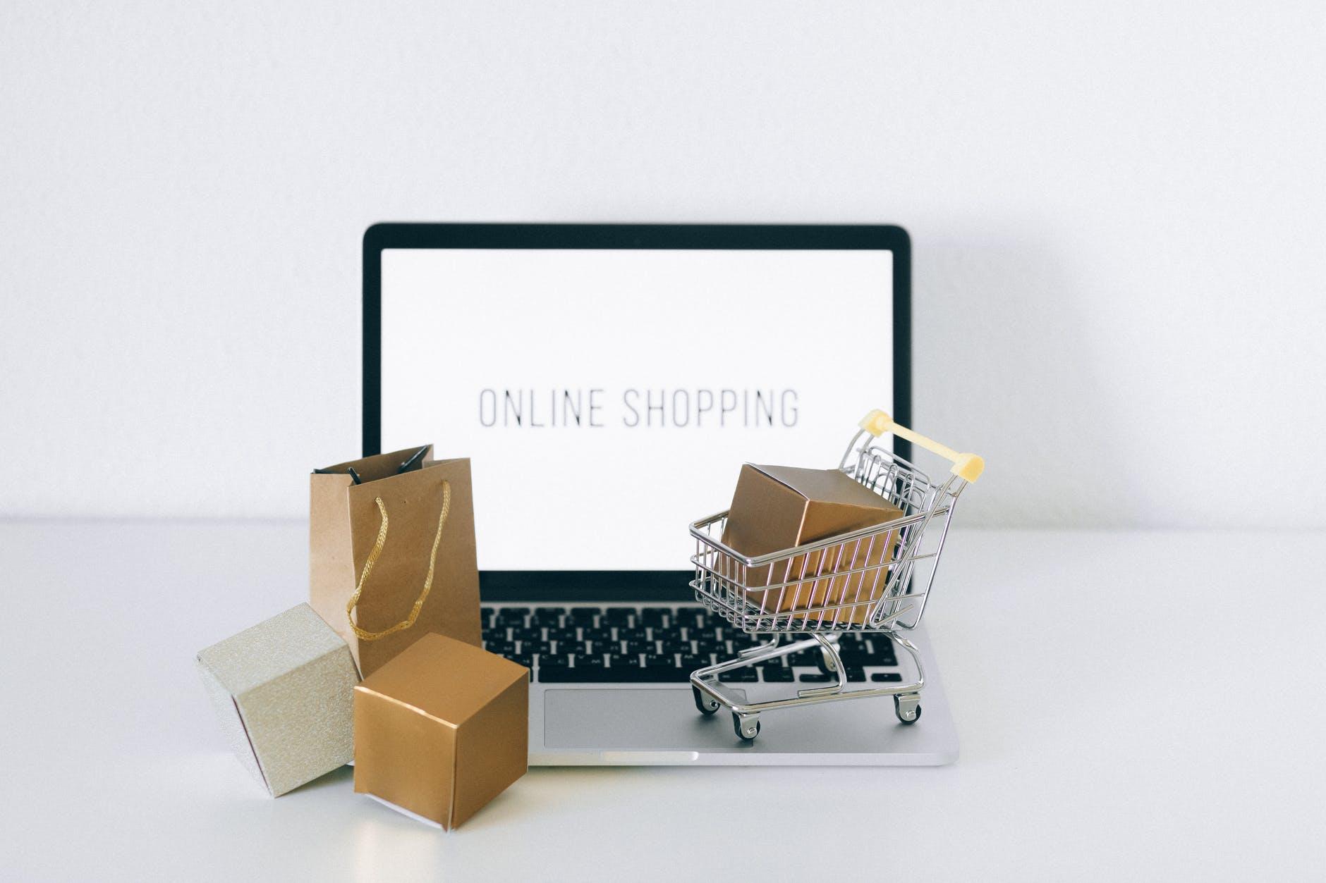 learn analytics Amazon