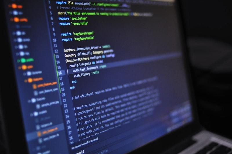Big data industry trends