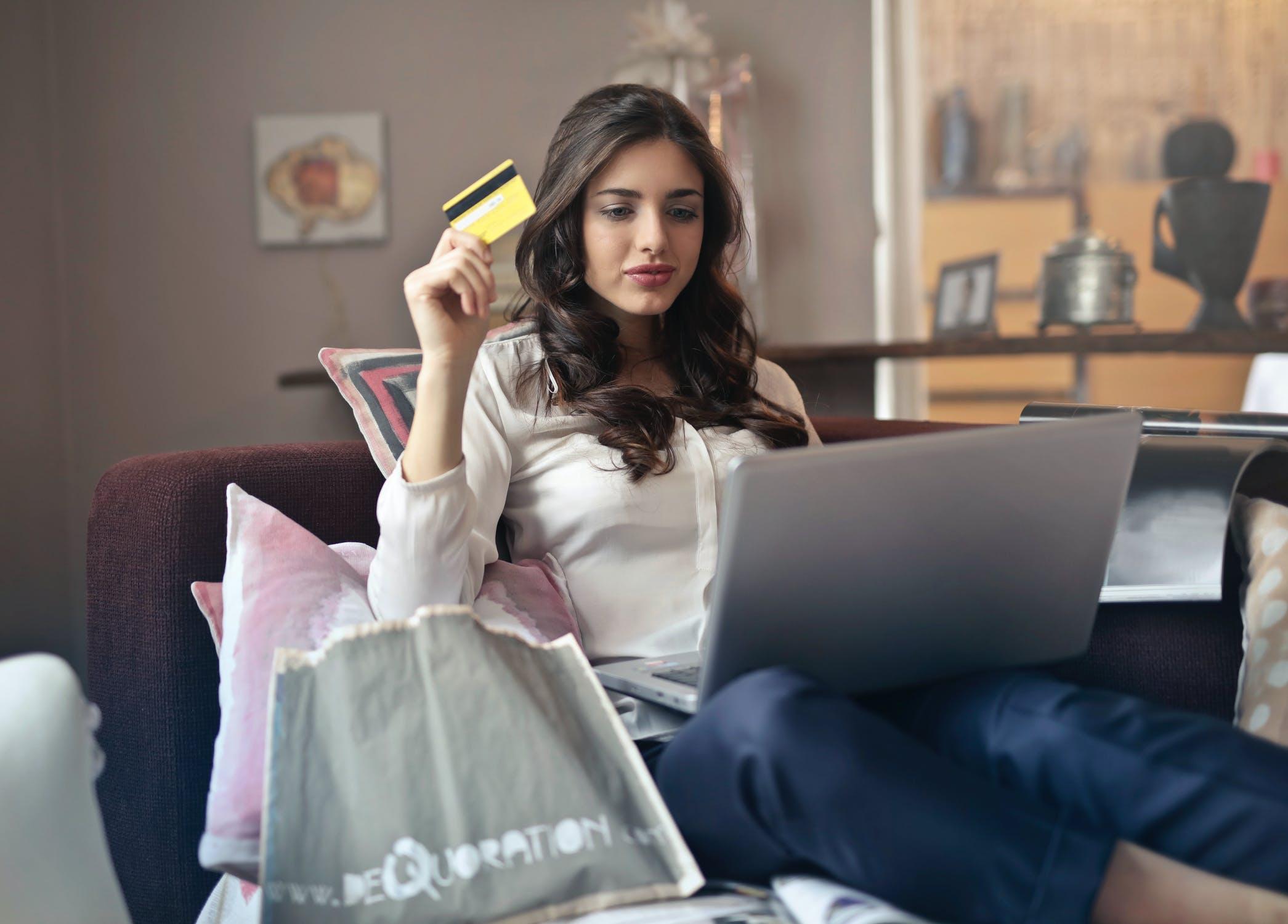consumer data defined