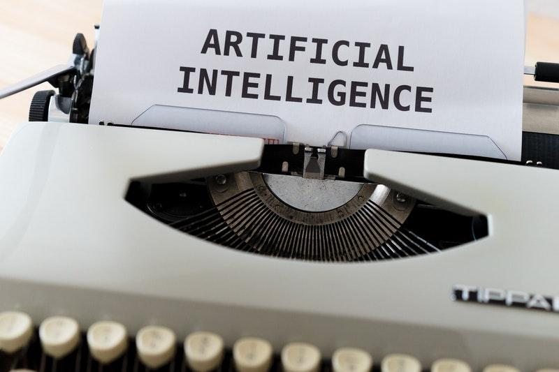Natural language processing data