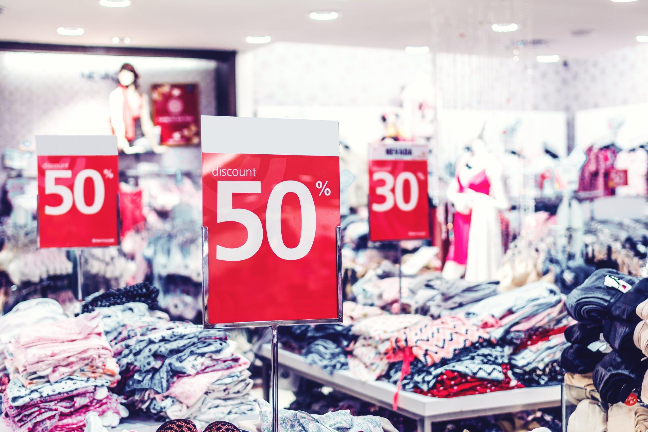price scraper what is