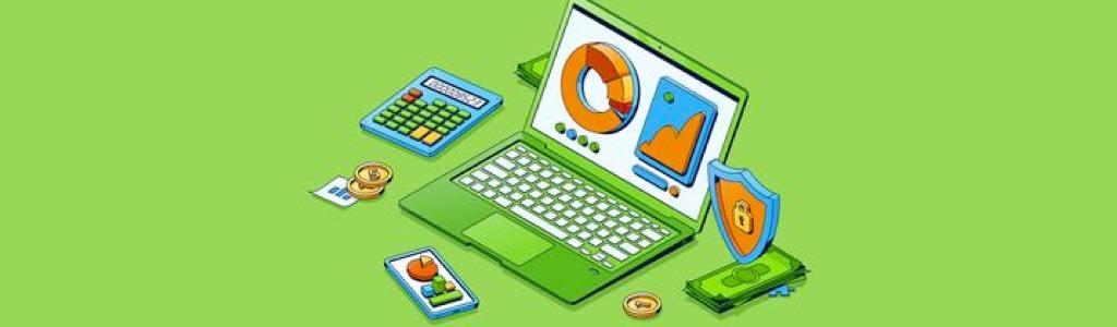 fundraising analytics