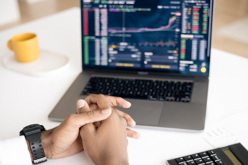 what is hard data vs soft data