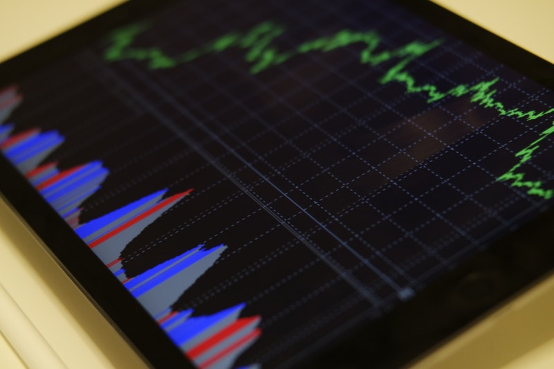 What are the best big data analytics tools