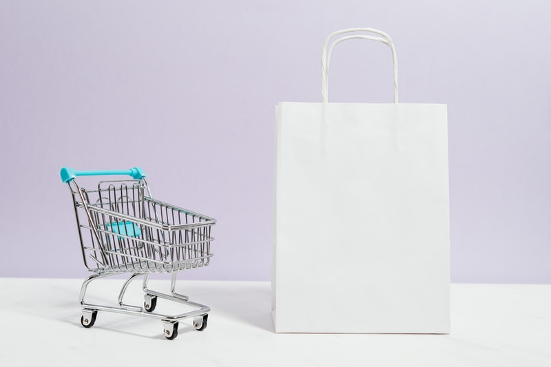 what are the benefits of using an ecommerce api