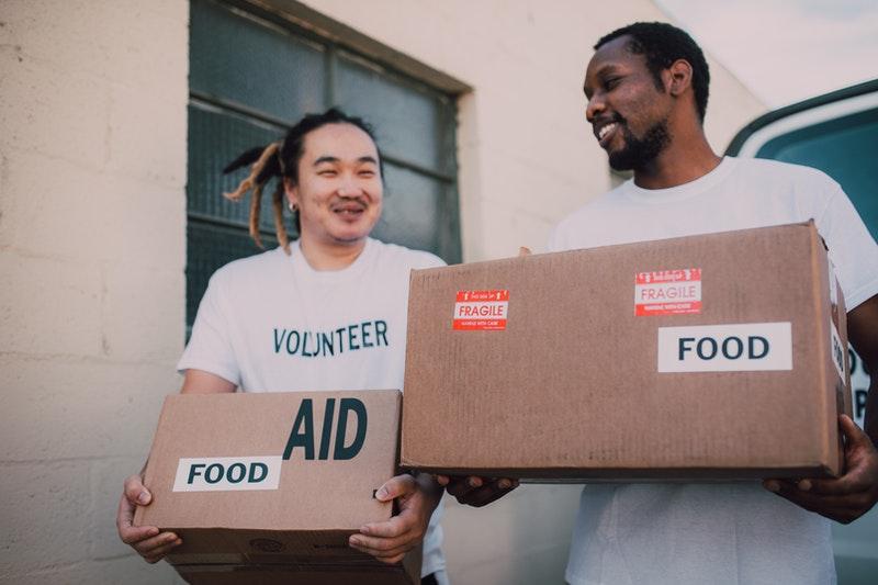 Data analysis for nonprofits