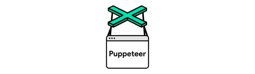 puppeteer software