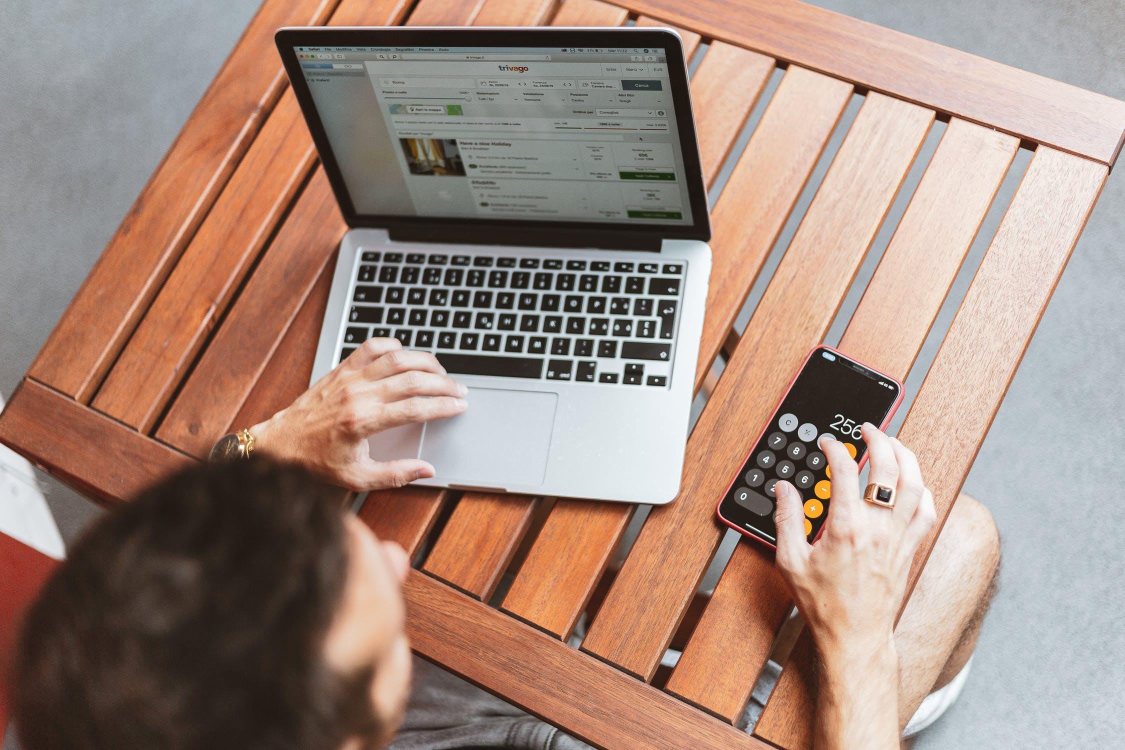 ebay seo tools