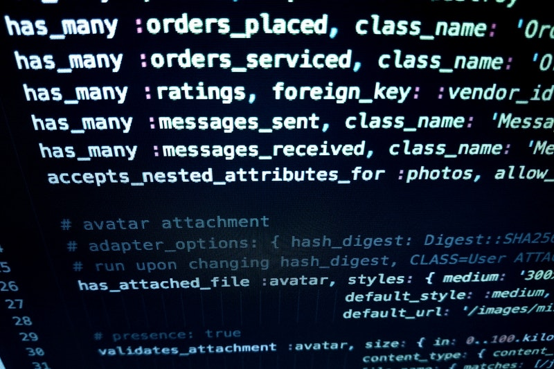 How to extract data from html