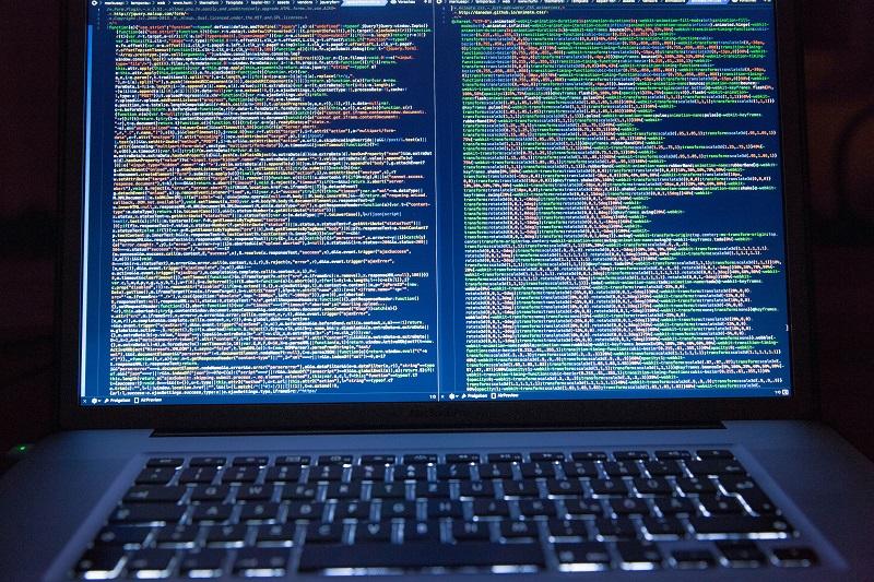 How to Scrape Data