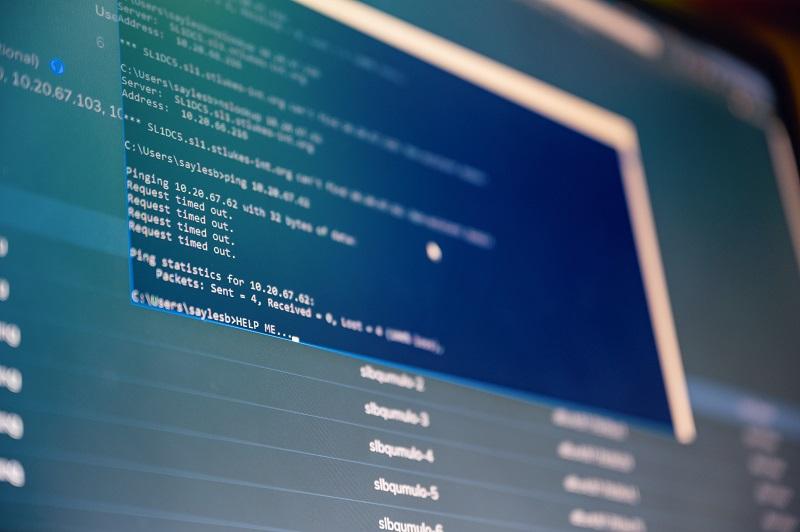 Advantage of Using an Enterprise SaaS SEO Software