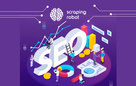 automated-seo-software