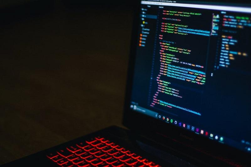 real-time data api
